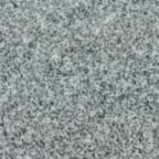 Twin City Monument - Deluxe Gray Granite Color Sample