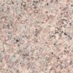 Twin City Monument - Autumn Rose Granite Color Sample